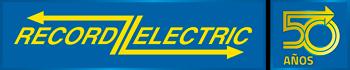Logo re 50