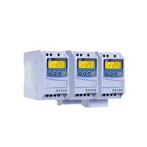 Convertidor de Frecuencia CFW100 - ¡Muchas aplicaciones, en la punta de sus dedos!