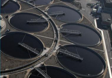 Medium screenshot 2020 02 06 tratamiento de aguas residuales atlascopco
