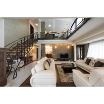 ¡Reinventá tu hogar solo con luz!