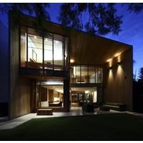 Small iluminacion exterior 4