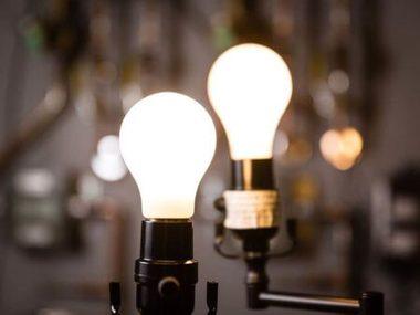 Medium lampara led rosario e1508034675203
