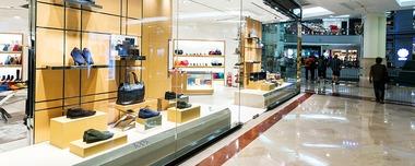 Medium iluminacion shopping