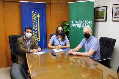 Medium fundacion paraguaya 3