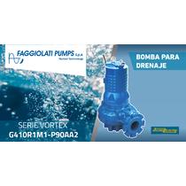Small faggiolatti pumps   serie vortex g410r1m1 p90aa2