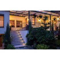 Small c%c3%b3mo iluminar con estilo terrazas y jardines tecnolite profesionales 3