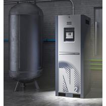 Small articulo generador de nitrogeno