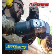 Herramientas Eléctricas - Eficiencia y rendimiento!