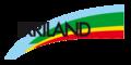 Irriland