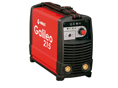 Medium 16099805929 helvi equipo de soldar galileo 215