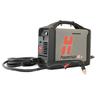 Thumb hypertherm powermax 45