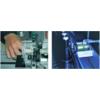 Thumb sensores capacitivos p f