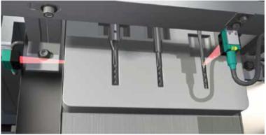 Medium sensores fotoelectricos 1  p f