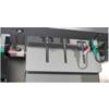 Thumb sensores fotoelectricos 1  p f