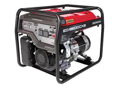 Medium generador honda eg 6500cx