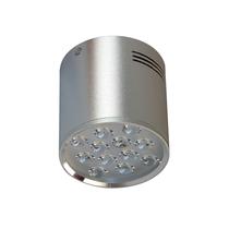 Imagen de ARTEFACTO SPOT LED AL 531 12W 4200 K ADOSAR