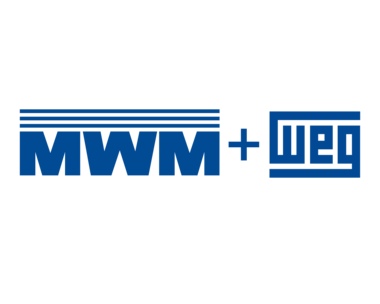 Medium mwm   weg