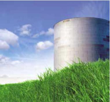 Medium weg para biodiesel