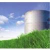 Thumb weg para biodiesel