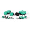 Thumb sensores de proximidad inductivos