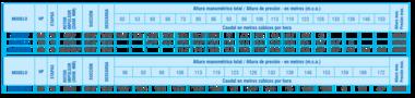 Medium tabla thebe p15   px15