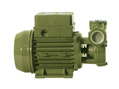 Medium motobombas kf1 01