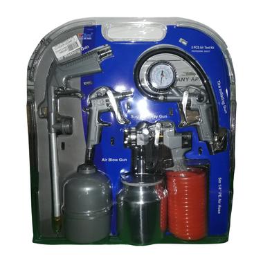 Medium 64091520004   wufu   kit herramientas neumaticas blister
