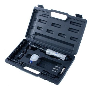 Medium 64091170003   wufu   kit de llaves neumaticas 17 piezas  4