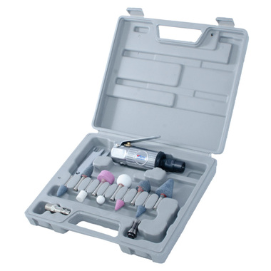 Medium 64091160004   wufu   kit mini amoladora neumatica 16 piezas  3