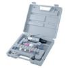 Thumb 64091160004   wufu   kit mini amoladora neumatica 16 piezas  3