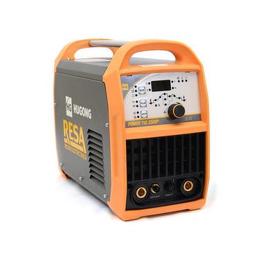 Medium 55160322044 resa hugong power tig 200dp
