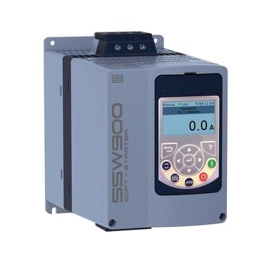 Medium wdc soft starter ssw900 mec a 1200wx1200h