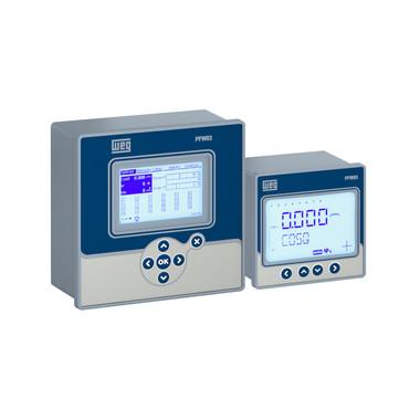 Medium br wdc controller pfw03 1200wx1200h