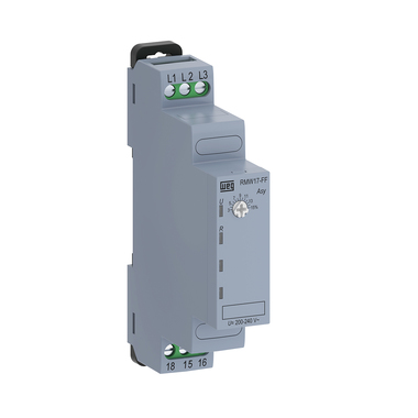 Medium wdc rele eletronico rmw ff 1200wx1200h