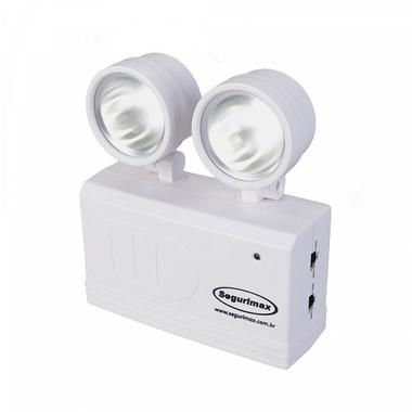 Medium segurimax luz dos