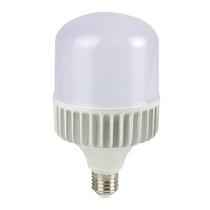 Imagen de Lampara LED - NEON IV