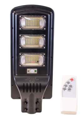 Medium 15001816140090   relux   alumbrado solar peque%c3%b1o adelante low