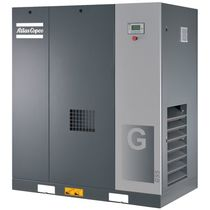 Imagen de COMPRESOR G37 - G45 - G55