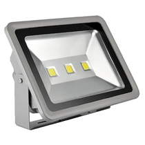 Imagen de   PROYECTOR LED