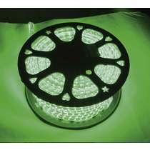 Imagen de CINTAS LED