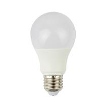 Imagen de  LED A19