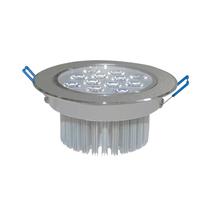 Imagen de  SPOT EMBUTIR LED