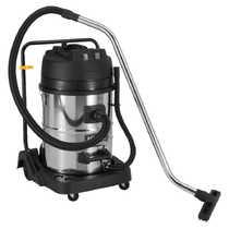 Imagen de Aspiradora de agua y polvo