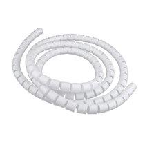 Imagen de Espiral Ordenador de Cables