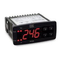 Imagen de Controlador Digital de Temperatura R38