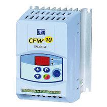Imagen de  CFW 10