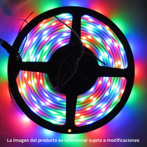 Imagen de CINTA LED
