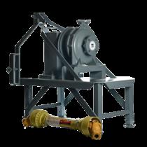 Imagen de Bomba Tractorizada (SOBRE PEDIDO)