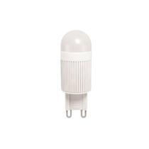 Small lampara g9 led 1