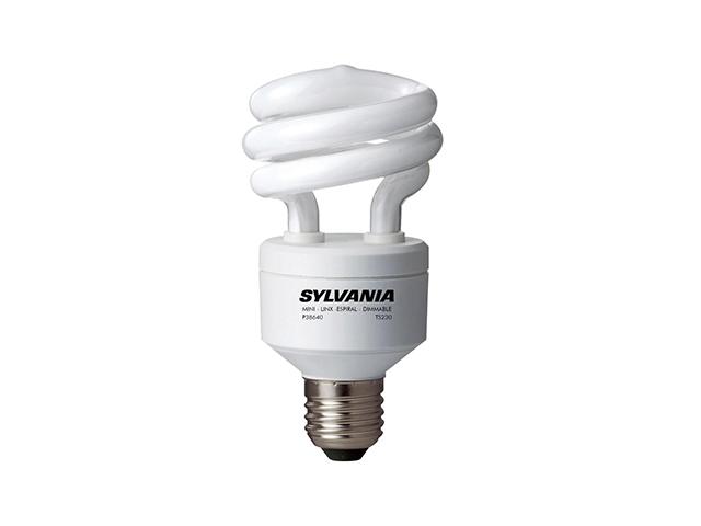 Record electric lamparas de bajo consumo - Lamparas de pie bajo consumo ...